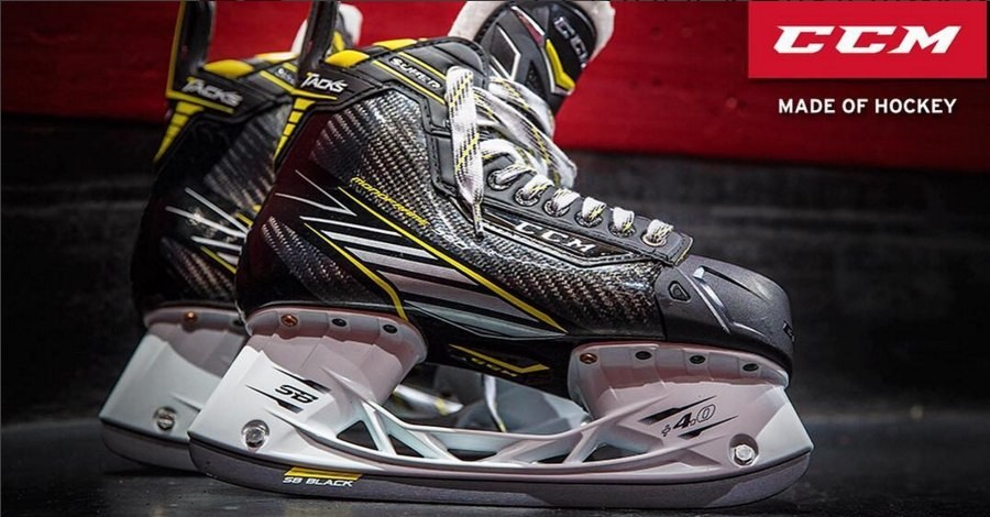 ccm hockey re launch of he u pro skate The ice hockey skate finder can help you save time getting you to the right ice hockey skateice hockey skates come in ccm ice hockey skates pro shop.