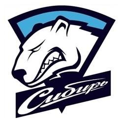 картинки сибирь хоккей