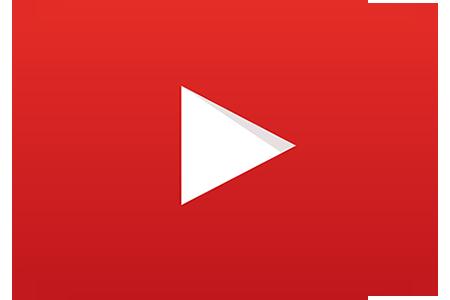 скачать программу для видео бесплатно на русском языке через торрент бесплатно